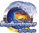 Weatherstopper Marine Canvas