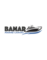 Banar Marine Canvas, LLC
