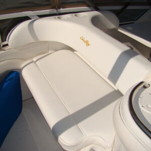 power & sail exterior upholstery (2)