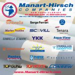 Manart-Hirsch Co., Inc.