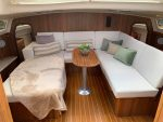 Specializing in custom marine fabrications for your boat, yaht or small craft.