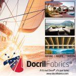 Docril Fabrics LLC
