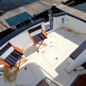 trawler exterior 3