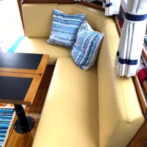 trawler interior 2
