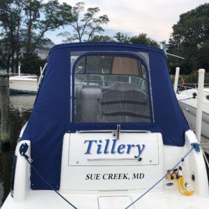 Tillery6