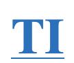Tidewater Industries, LLC